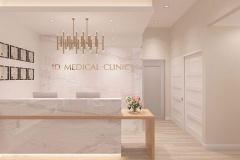 thiet-ke-medical-clinic