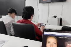 hang-observ-training-cho-aic